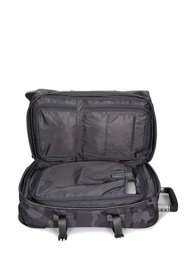Eastpak Bavul Haki